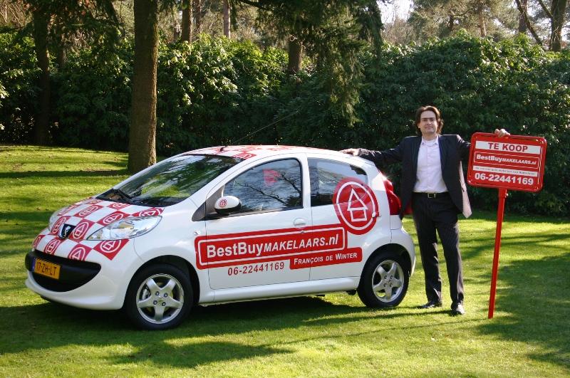 koop auto nl
